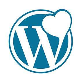 Savoir Faire WordPress