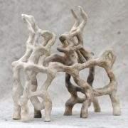 Céramiques Alain Mahé - Photographie Philippe Cadu
