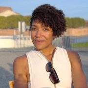 Reportage photographique Claire Tancons directrice artistique Etcetera : un rituel civique - Portraits Philippe Cadu