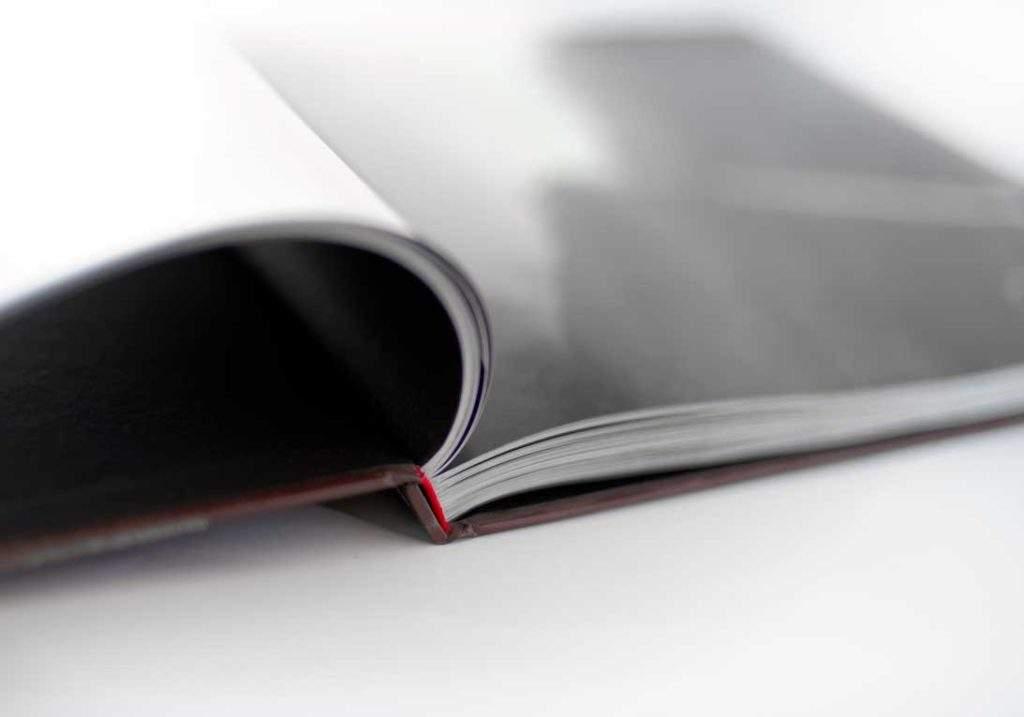 Livres d'artistes - Photographie Philippe Cadu