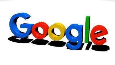 """Le référencement avec Google """"un ami"""""""