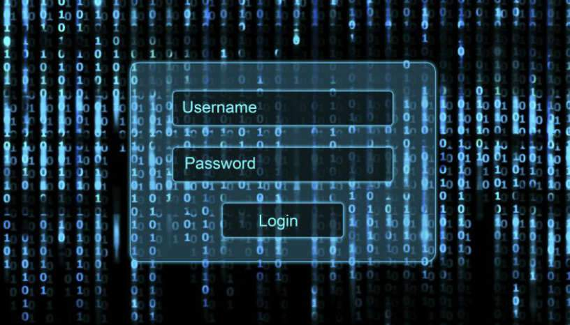 Cybersécurité, Comment faire face aux piratages ? L'Éditeur contemporain